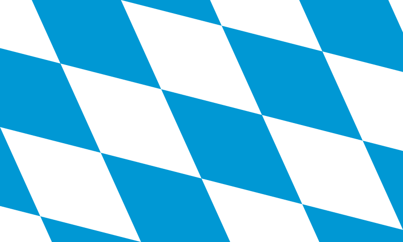 Flag_of_Bavaria_(lozengy).png