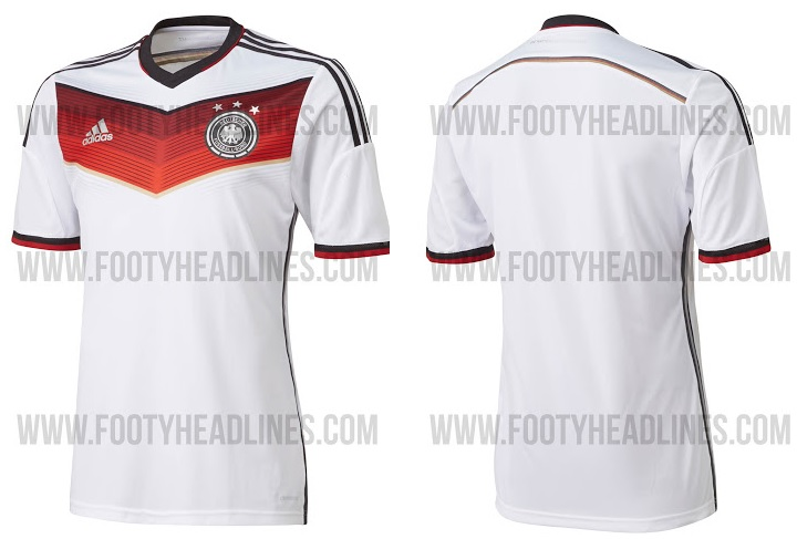 Germany-2014-adidas-world-cup-home-kit-1.jpg