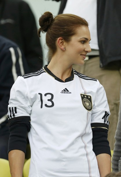 Germany-WAG-2012-19.jpg