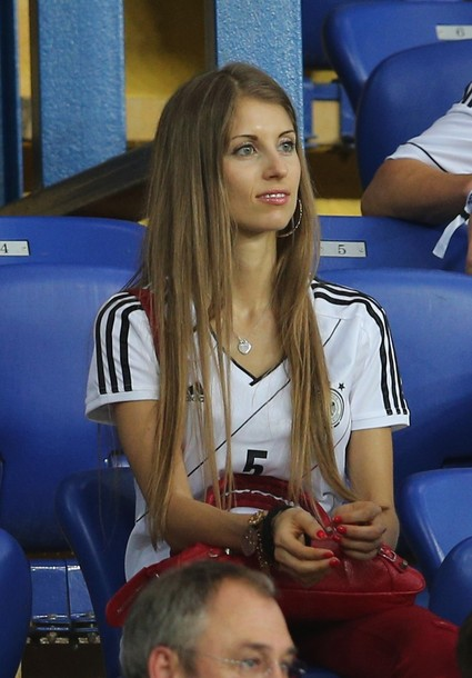 Germany-WAG-2012-7.jpg