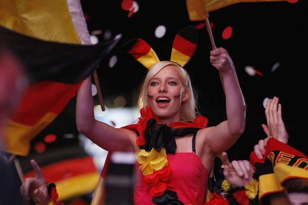 Germany-fans-2012-1.jpg