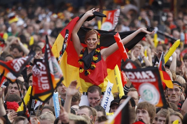 Germany-fans-2012-2.jpg