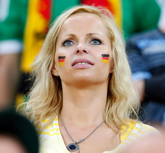 Germany-fans-2012-7.jpg