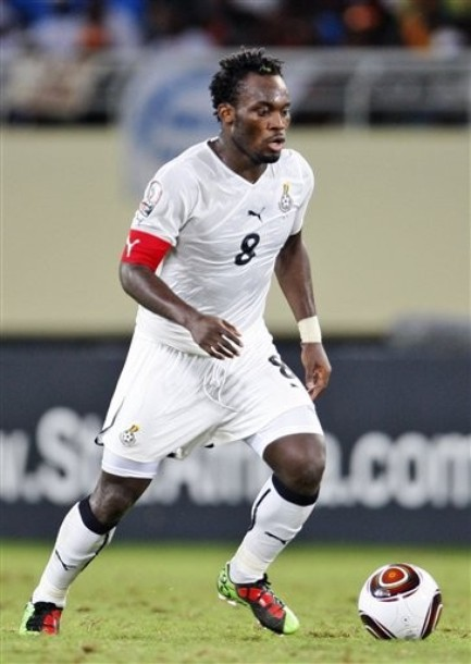 Ghana-10-11-PUMA-home-kit-white-white-0115.jpg