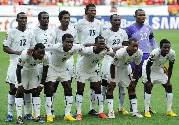 Ghana-10-11-PUMA-uniform-white-white-white-group.JPG