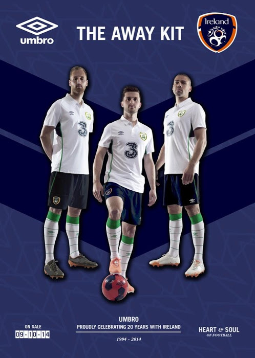 Ireland-2014-UMBRO-new-away-kit-2.jpg