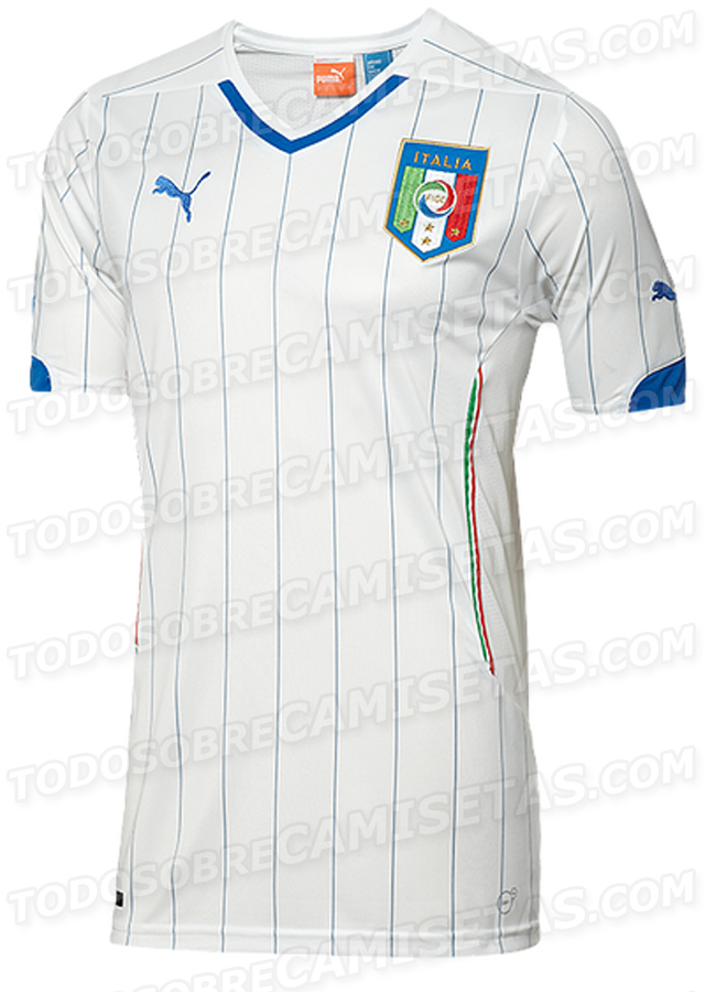 Italy-2014-PUMA-world-cup-away-new-shirt.jpg