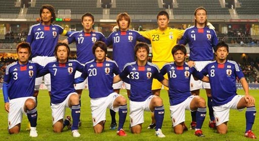 Japan-10-11-adidas-uniform-blue-white-blue-group.JPG