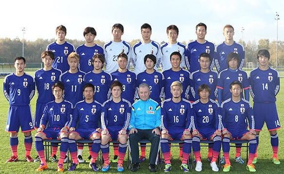 Japan-2014-World-Cup-Home-Kit-in-Belgium-Camp.jpg