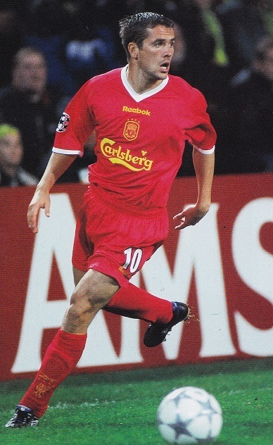 Liverpool-00-01-Reebok-first-kit-red-red-red-Michael-Owen.jpg