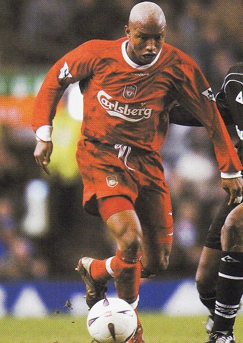 Liverpool-02-03-Reebok-first-kit-red-red-red-El-Hadji-Diouf.jpg