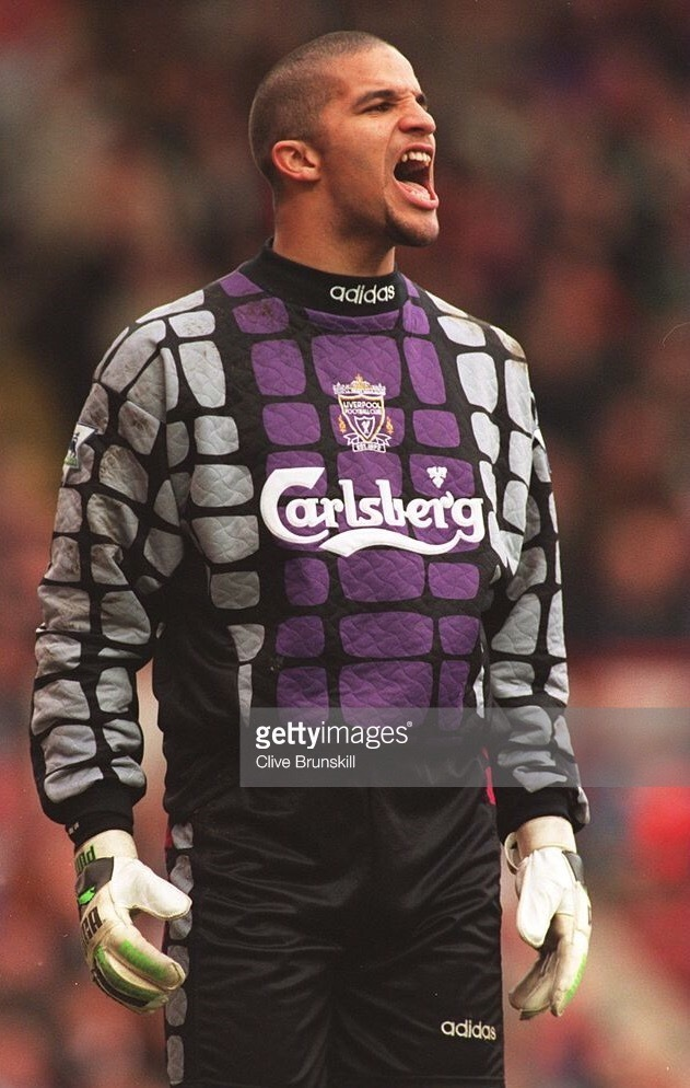 Liverpool-1994-95-adidas-GK-kit-David-James.jpg
