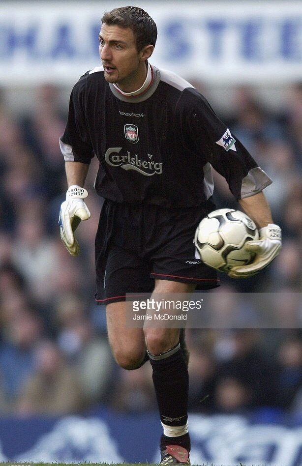 Liverpool-2002-03-Reebok-GK-kit.jpg