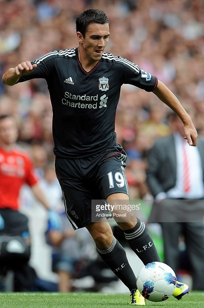 Liverpool-2011-12-adidas-away-kit.jpg