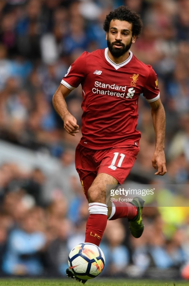 Liverpool-2017-18-NEW-BALANCE-home-kit-Mohamed-Salah.jpg