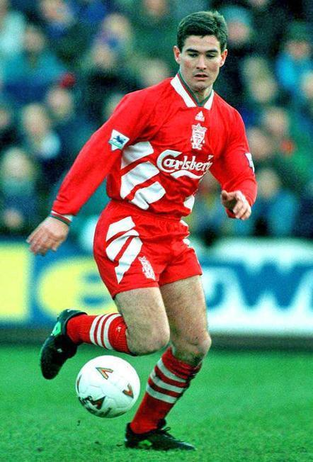 Liverpool-FC-93-94-adidas-first-kit-Nigel-Clough.jpg