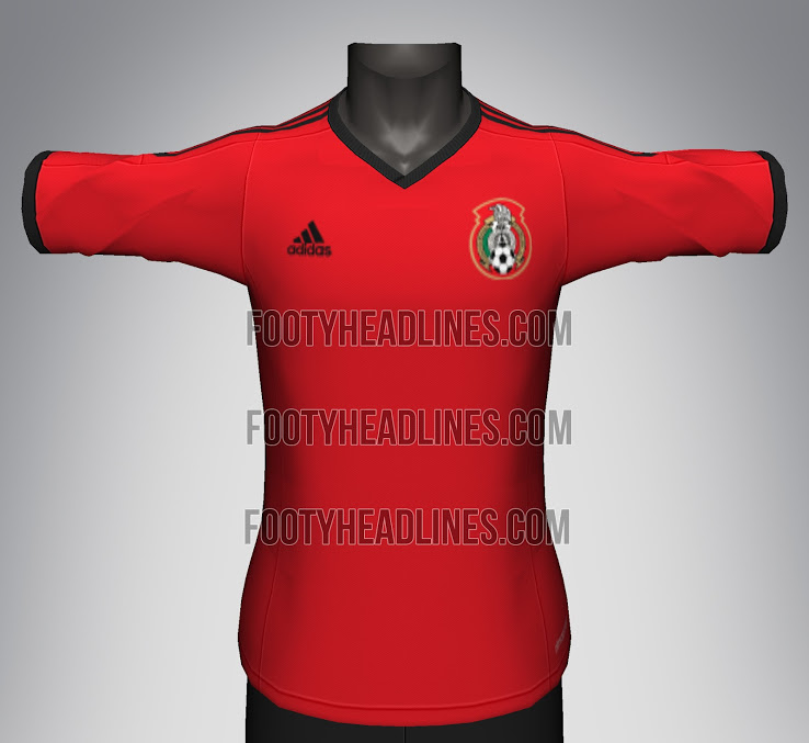 Mexico-2014-World-Cup-Away-Kit.jpg