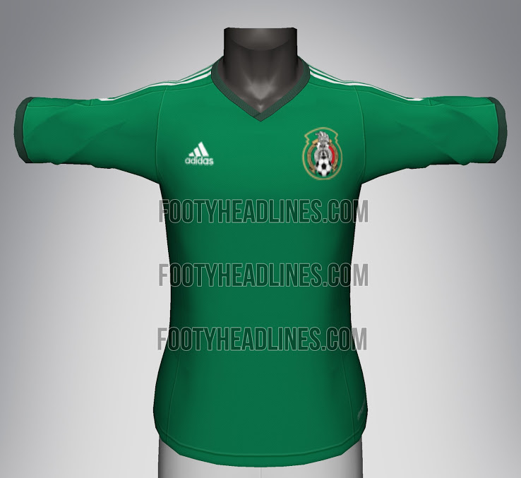 Mexico-2014-World-Cup-Home-Kit.jpg