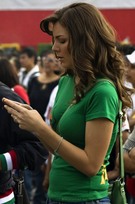 Mexico-supporter-2.jpg