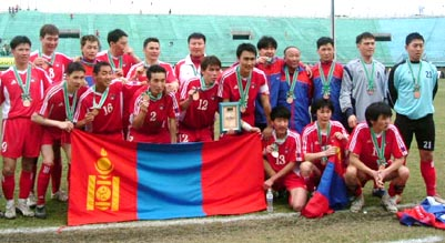 Mongolia-05-adidas-red-red-red-group.JPG