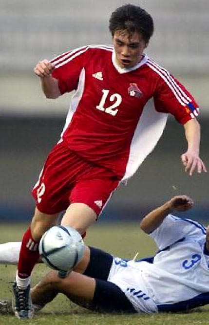 Mongolia-05-adidas-red-red-red.JPG