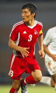 Mongolia-07-adidas-red-red-red.JPG