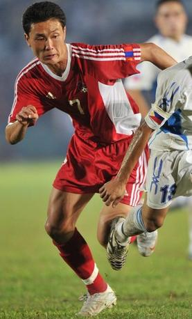 Mongolia-11-adidas-home-kit-red-red-red.JPG