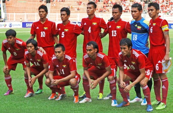 Myanmar-11-adidas-home-kit-red-red-red-line-up.jpg