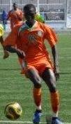 Niger-08-tovio-home-kit-orange-orange-orange-2.JPG