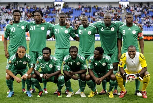 Nigeria-10-11-adidas-uniform-green-green-green-group.JPG