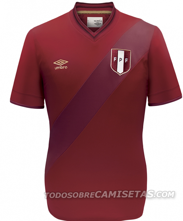 Peru-2014-UMBRO-new-away-kit-1.jpg