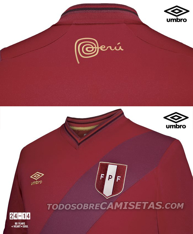 Peru-2014-UMBRO-new-away-kit-2.jpg