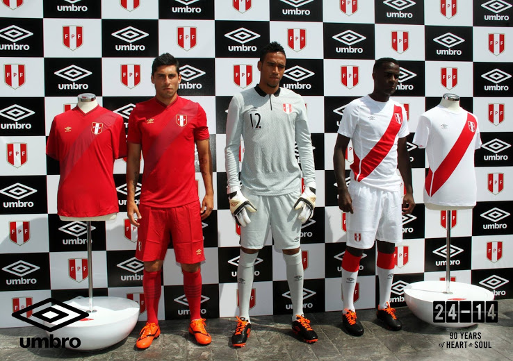 Peru-2014-UMBRO-new-home-and-away-kit-1.jpg
