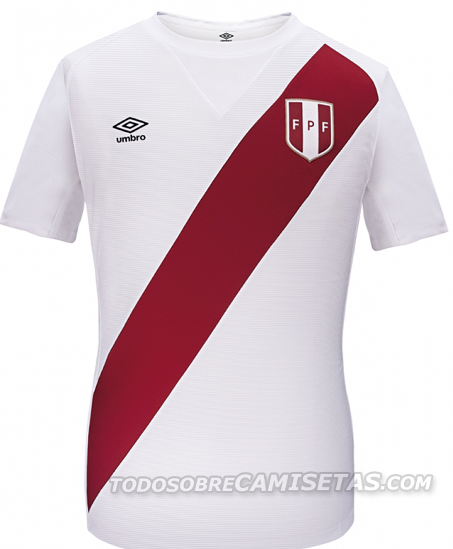 Peru-2014-UMBRO-new-home-kit-2.jpg