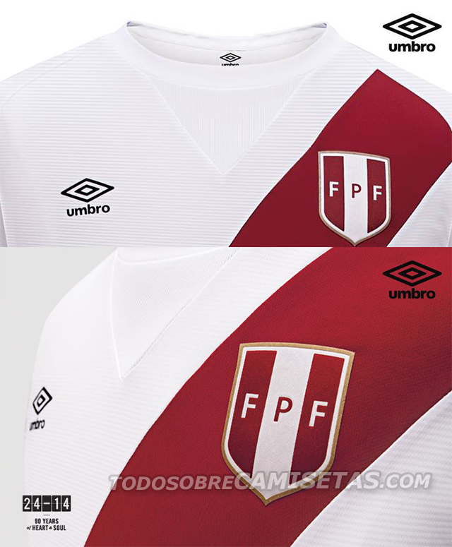 Peru-2014-UMBRO-new-home-kit-3.jpg