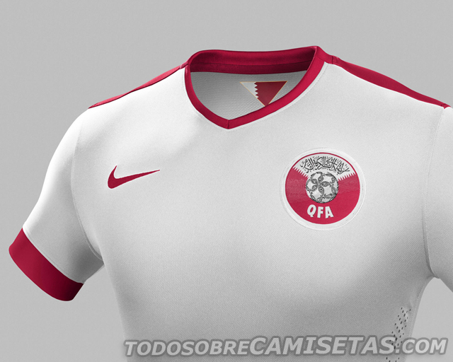 Qatar-14-15-NIKE-new-away-kit-1.jpg