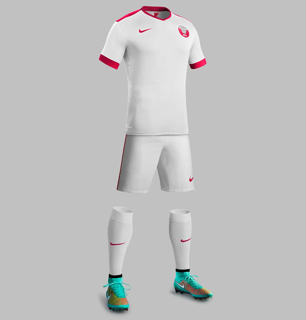 Qatar-14-15-NIKE-new-away-kit-2.jpg