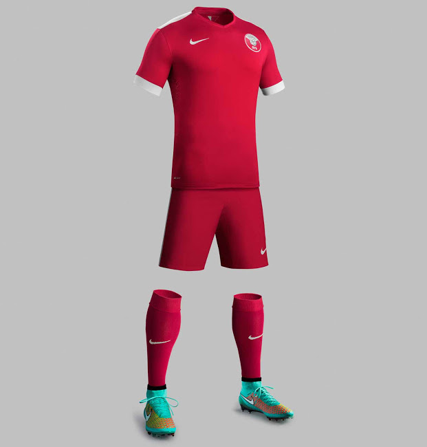 Qatar-14-15-NIKE-new-home-kit-2.jpg