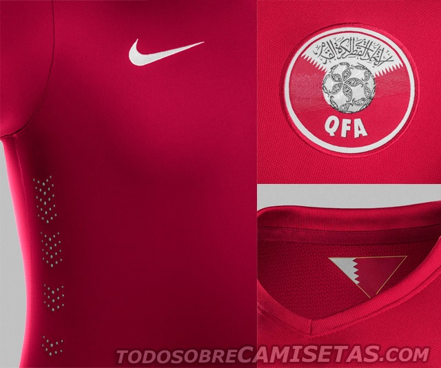 Qatar-14-15-NIKE-new-home-kit-4.jpg