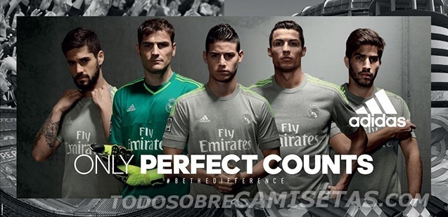 Real-Madrid-15-16-adidas-new-away-kit-211.jpg