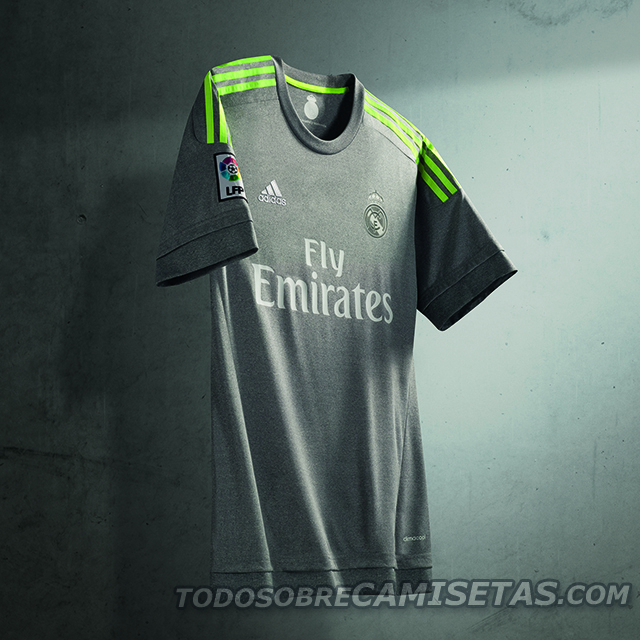 Real-Madrid-15-16-adidas-new-away-kit-22.jpg