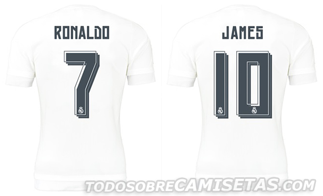 Real-Madrid-15-16-adidas-new-home-kit-27.jpg