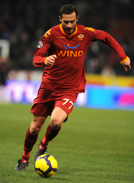 Roma-09-10-Kappa-first-kit-red-red-red-Marco-Cassetti.jpg