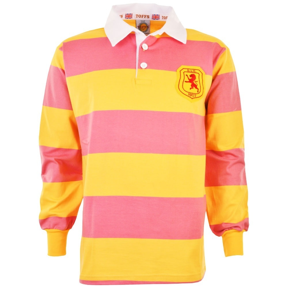 Scotland-1900-rosebery-retro-football-shirt.jpg