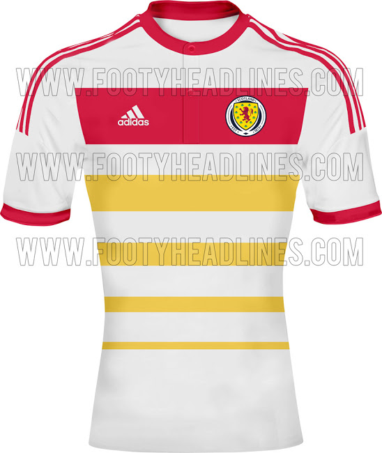Scotland-2014-adidas-new-away-kit-2.jpg