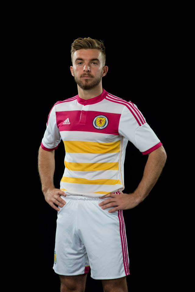 Scotland-2014-adidas-new-away-kit-4.jpg
