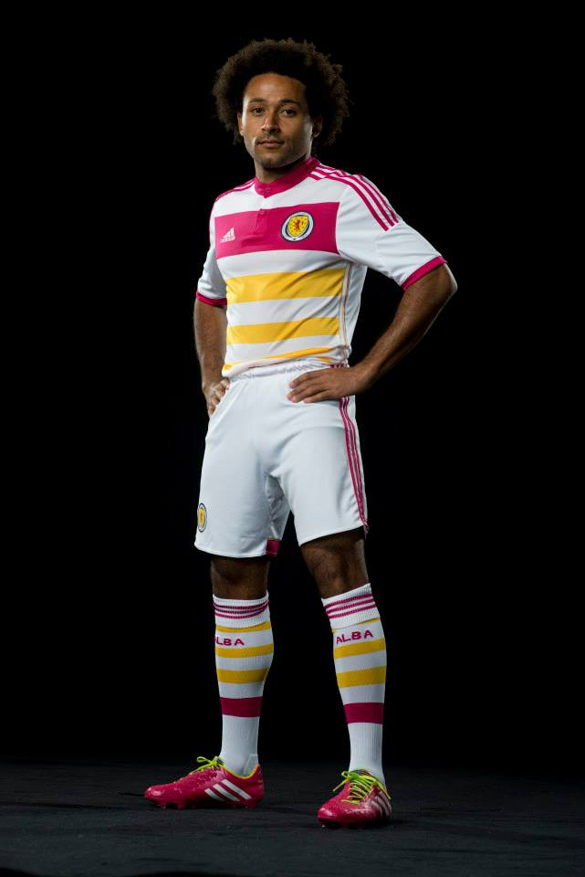 Scotland-2014-adidas-new-away-kit-5.jpg