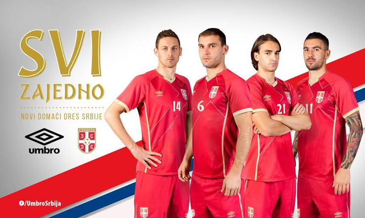 Serbia-14-15-umbro-new-home-Kit-1.jpg