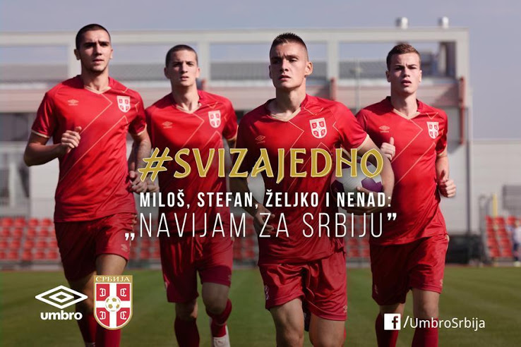 Serbia-14-15-umbro-new-home-Kit-3.jpg