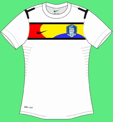 South-Korea-2014-new-world-cup-away-shirt-2.jpg